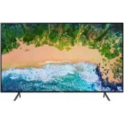 Samsung UE40NU7122 40 inches / 101 cm