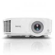 Projetor BenQ MS550, 3600 Lúmens, SVGA