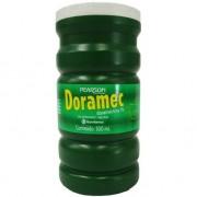 DORAMEC (DORAMECTINA) 1% INJETÁVEL - 500ml