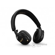 Marshall MID A.N.C Bluetooth slušalice sa aktivnim filterom buke, crne