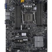 Server Board Supermicro MBD-X11SRA-F-O - MBD-X11SRA-F-O