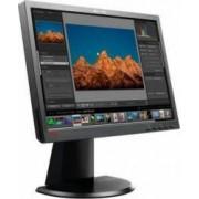 Monitor Refurbished LCD 19 Lenovo ThinkVision L1900ca 5ms