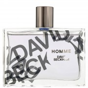 David Beckham Homme 75ml Eau de Toilette Spray