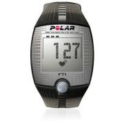Polar FT1 Fitness & Cross Training - Black