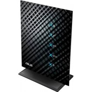 Asus RT-N53 Dual Band Wireless Router 300Mbps, B