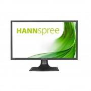 "Monitor IPS, HannsG 23.6"", HS247HPV, 8ms, 80Mln:1, HDMI, FullHD"