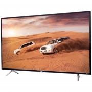 Televisión De 32 Pulgadas TCL Modelo 32S305-MX