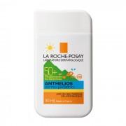 La Roche Posay Anthelios Dermo Pediatrics Pocket Cream Spf50+ 30ml
