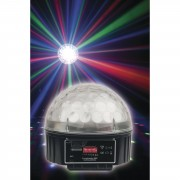 Showtec Disco Star efecto LED