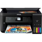 Epson EcoTank ET-2750 Inkjetprinter