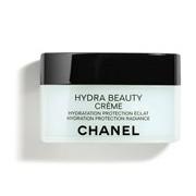 Hydra beauty crème hydratation protection èclat 50ml - Chanel
