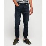 Superdry Conor jeans med avsmalnande ben