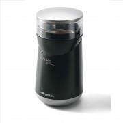 Rasnita cafea ARIETE Moka Aroma 170W