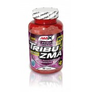 Amix Tribu 90% - ZMA® 1200mg, 90 tabletă