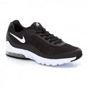 Sneakers Air Max Invigor