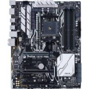 Placa de baza Asus Prime X370-PRO Socket AM4