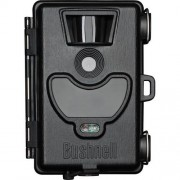 Bushnell WiFi Surveillance Cam grijs