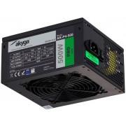 Sursa Semi-Modulara Akyga Pro, 500W, ATX