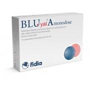 > Bluyala 15fl Monodose 0,30ml