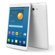 "Tableta Alcatel Pixi 3 8"" 3G"