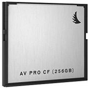 ANGELBIRD Cartão CFast 2.0 AV PRO CF 256GB
