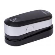 X-RITE Sonda de Calibração i1 Publish Pro 3 Plus