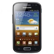 Samsung Galaxy Ace 2 I8160