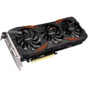 Placa Video GIGABYTE GeForce GTX 1070 G1 Gaming, 8GB, GDDR5, 256 bit