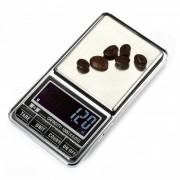 DS-29 100 g / 0?01 g de precision de la escala electronica escala de la joyeria / Oro