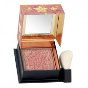 Benefit Cosmetics Gold Rush (5g)