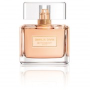 Dahlia Divin 50 ml. EDT FEM - Givenchy