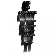 Aer cu diamante