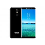 "Smart telefon Oukitel C8 Crni DS 5.5""HD IPS, QC 1.3GHz/2GB/16GB/13&5Mpix/Android 7.0"