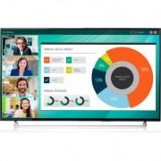 """HP LD5512 139,7 cm (55"""""""") 3840 x 2160 Pixeles 4K Ultra HD LED Negro"""