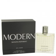 Banana Republic Modern 3.4 oz / 100.55 mL Eau De Toilette Spray Men's Fragrance 532884