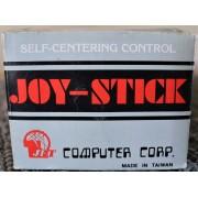 Joy-Stick