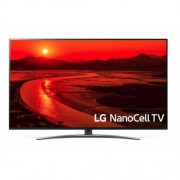 LG 49SM8600PLA 4K Ultra HD Smart LED Tv