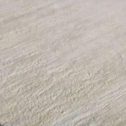 Angelo Tapis moderne Silky Angelo beige