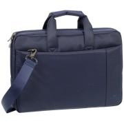 Rivacase 8231 Bag 15,6 Blue