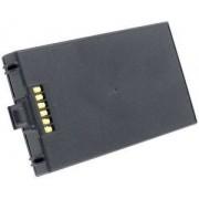 Symbol MC30X0RLCP38S-00E, 3.7V, 2600 mAh