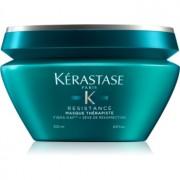 Kérastase Résistance Masque Thérapiste mascarilla regeneradora para el cabello muy dañado 200 ml
