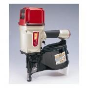 MAX CN100 Cloueur pneumatique pour pointes en rouleaux