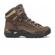 Lowa - Renegade GTX Mid Heren multifunctionele Shoe