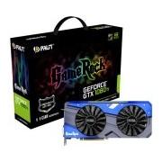 PALIT Video Card GeForce GTX 1080Ti nVidia NEB108TH15LCG