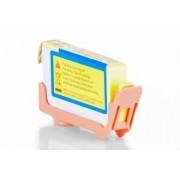 HP 903XL (T6M11AE) съвместима касета yellow