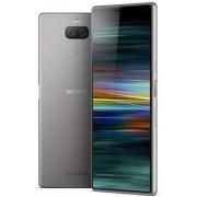 Mobitel Smartphone Sony Xperia L3 Silver Dual SIM