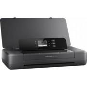 Imprimanta cu Jet Color HP OfficeJet 202 Mobile Printer A4