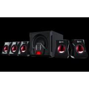SW-G5.1 3500 Gaming hangszóró Black (31731017100)