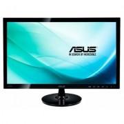 Asus Monitor ASUS VS248HR