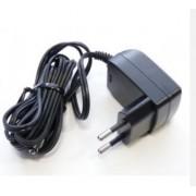 35208520 Babyliss hajvágó adapter/töltő
